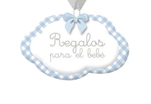 Logo RegalosparaelBebe.com